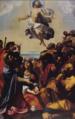 Ludovico Carracci - Ascensione.png
