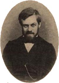 Ludvig Ludvigsen Daae.png