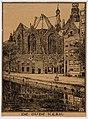 Ludwig Willem Reymert Wenckebach, Afb 010194000626.jpg