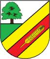 Luesslingen-Nennigkofen-Blazono.png