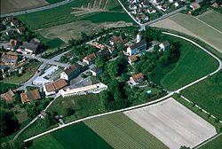 Luftaufnahme Pfyn.jpg