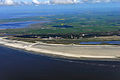 Luftaufnahmen Nordseekueste 2012-05-by-RaBoe-064.jpg
