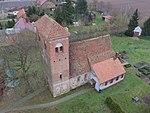 Luftbild Dorfkirche Marzahne.jpg