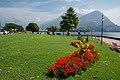 Lugano - panoramio (60).jpg