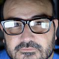 Luis Galeano.jpg