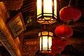 Lukang Longshan Temple, Lukang (Taiwan).jpg
