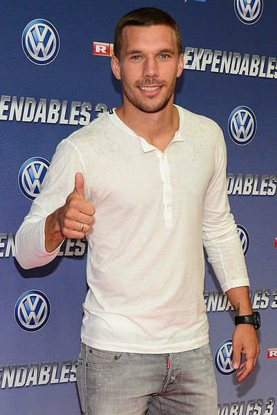 File:Lukas-Podolski-2014-3.jpg