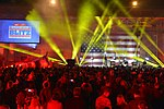 Luke AFB hosts VH1 Concert 150130-F-BI157-159.jpg