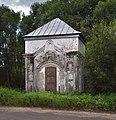 Lukh Chapel 001 8969.jpg