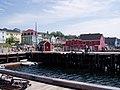 Lunenburg Nova Scotia 3.jpg