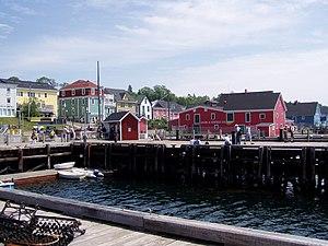 Lista del Patrimonio Mundial. - Página 2 300px-Lunenburg_Nova_Scotia_3
