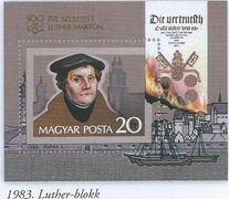 Luther-blokk.png