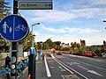 Luxembourg, piste cyclable Viaduc (105).jpg