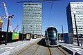 Luxembourg, tram à la station Philharmonie-MUDAM (1).jpg