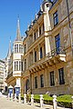Luxembourg-5182 - Grand Ducal Palace (12727104265).jpg