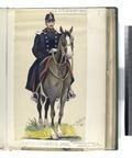 Luxembourg- Gendarmerie, 1899 (NYPL b14896507-93004).tiff
