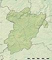 Luxembourg Capellen canton relief location map.jpg