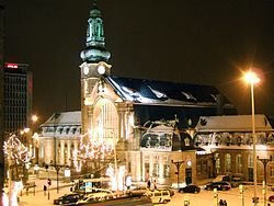 Luxembourg station winter.jpg