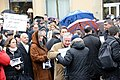 Luxembourg supports Charlie Hebdo-116.jpg
