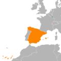 Luxemburg Spain Locator.png