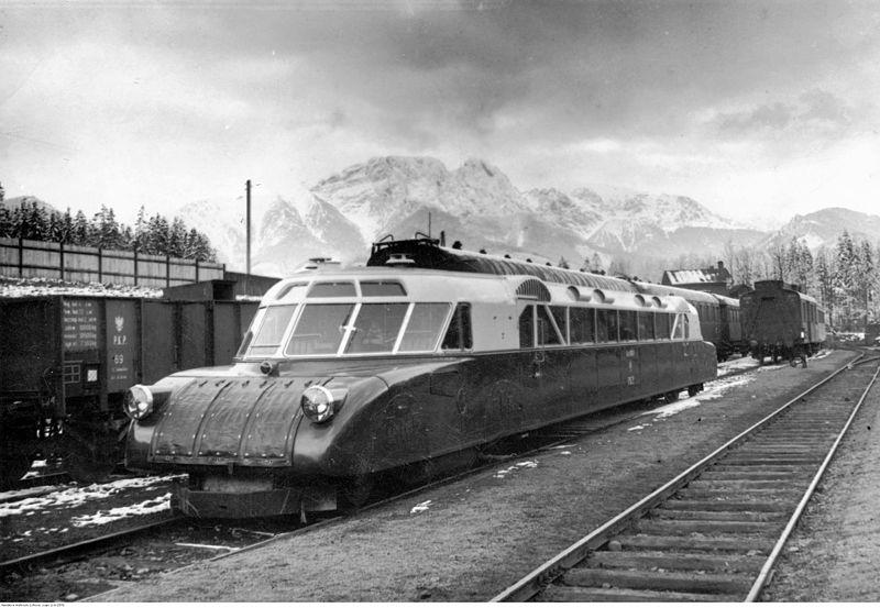 800px-Luxtorpeda_Fablok_Zakopane_1936.jpg