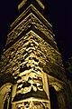 Luzern Night - panoramio - Loop.5.jpg