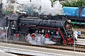 Lv 0233 Steam Locomotive (257481783).jpeg