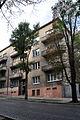 Lviv Heroiv Maidanu 40 RB.jpg