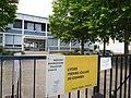 Lycée Pierre-Gilles-de-Gennes, Cosne.jpg