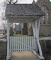 Lychgate at St. Anne's Chapel of Ease in Fredericton.jpg