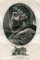 Lycurgus of Athens.jpg