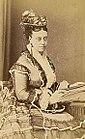 Lydia Becker (1873)
