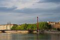 Lyon (18248387421).jpg