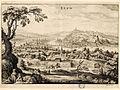 Lyon (Vue dite 'de Boisseau').jpg