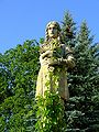 Máriakéménd szobor2.JPG