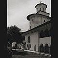 Mânăstirea Hurezi (48).jpg