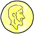 Médaille Fields miniature.PNG