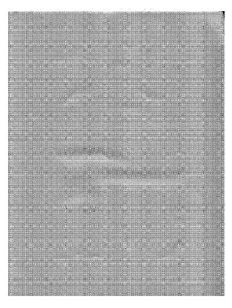 File:Mémoires de l'Académie des sciences, Tome 36.djvu