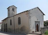 Ménil-en-Xaintois, Église Saint-Jacques-le-Majeur.jpg