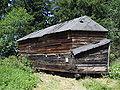 Múzeum slovenskej dediny 09.JPG