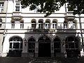 Mühlengasse Brauhaus Peters Köln 3.jpg