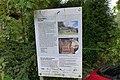 Mühlenweg (Odenthal). Reader-29.jpg