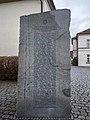 Mühlhausen Kriegerdenkmal 2110233.jpg