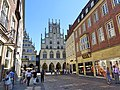 Münster, Germany - panoramio - Foto Fitti (30).jpg