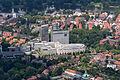 Münster, LVM -- 2014 -- 8324.jpg