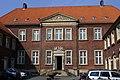 Münster Geologisch-Paläontologisches Museum 4650.jpg