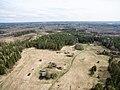 Mākoņkalna pagasts, Latvia - panoramio - BirdsEyeLV (42).jpg