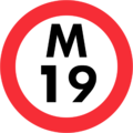 M-19(2).png