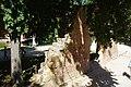MADRID PARQUE de MADRID RUINAS HISTORICAS VIEW Ð 6 K - panoramio (16).jpg