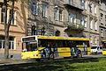 MAN EL-202 in Lviv.jpg